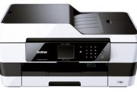 Brother MFC-3200C Driver